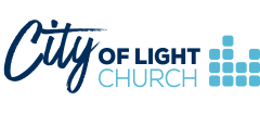 City of Light Church