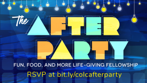 COLC-AFTERPARTY_AfterParty