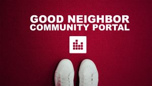 good_neighbor_portal