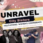 Women's Conference | City of lights Church